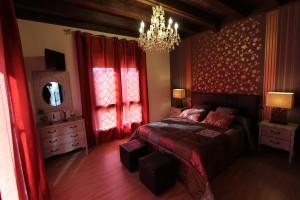 foto-casas-rurales-toledo28