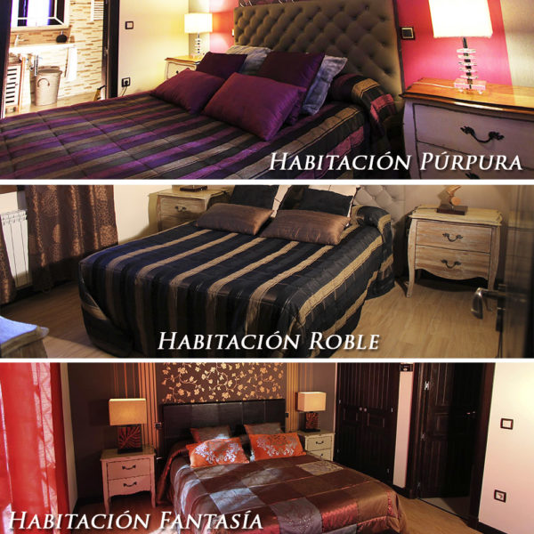 foto-casas-rurales-toledo88