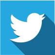 redes sociales (2)
