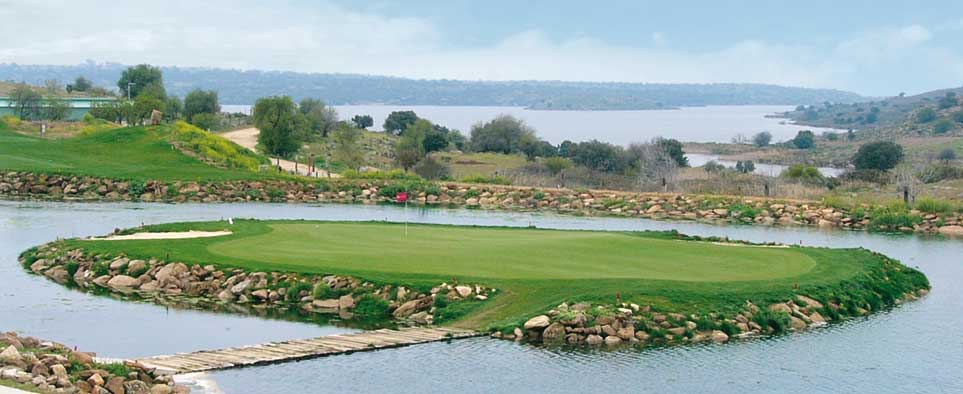golfturismo_foto1_Campodelayos